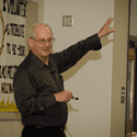 Teacher Training Webinars and Books
