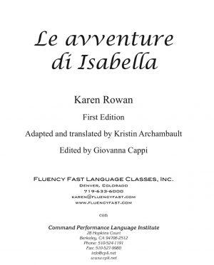 Books-Italian