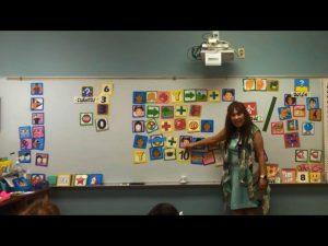 QTalk Classroom Demo