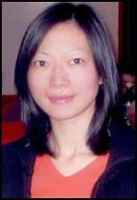 Linda Li - Mandarin | Fluency Fast